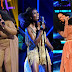Black Girls Rock! Watch Brandy, Jazmine Sullivan & Monica Perform + Rihanna's Speech