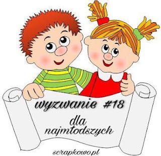 http://infoscrapkowo.blogspot.com/2017/06/czerwcowe-wyzwanie-w-scrapkowo.html