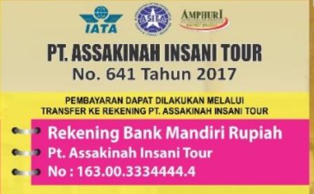 Khazzanah-Tour-Rekening