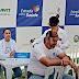 CCR MSVia e Instituto CCR oferecem exames clínicos gratuitos a caminhoneiros