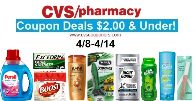 http://www.cvscouponers.com/2018/04/cvs-coupon-deals-200-under-48-414.html