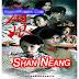 Shan Neang - [ 10 EP ]