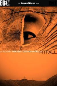 Watch Pitfall Online Free in HD