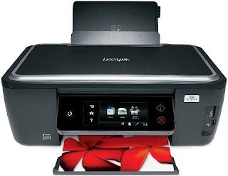 Lexmark_Interact_S600_Printer_Driver_Download