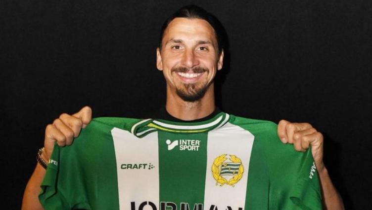 Ibrahimovic Jadi Bos Klub Rival, Fans Malmo Ngamuk