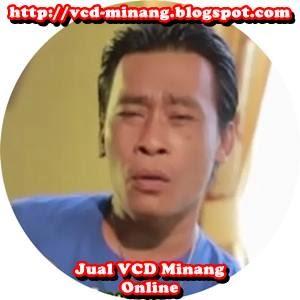 Ody Malik - Cincin Tunangan (Full Album)
