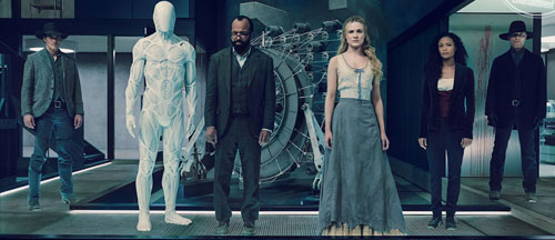westworld-season-2-trailers-featurettes-images-and-posters
