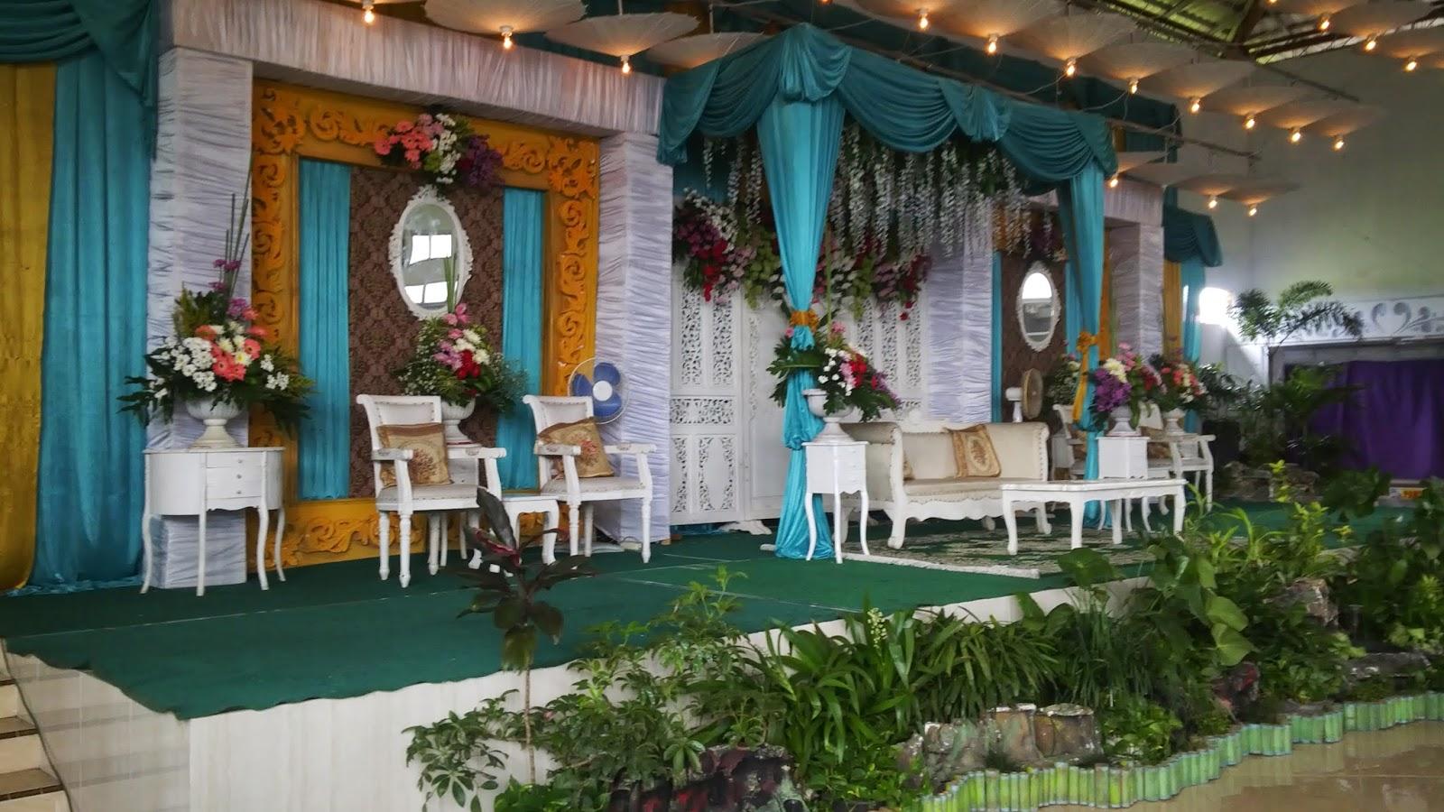 Praktis Wedding Organizer Klaten 7