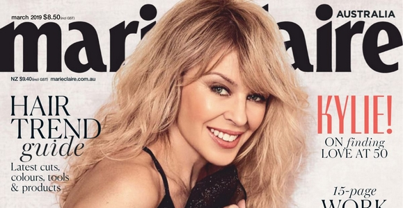 https://beauty-mags.blogspot.com/2019/01/kylie-minogue-marie-claire-australia.html