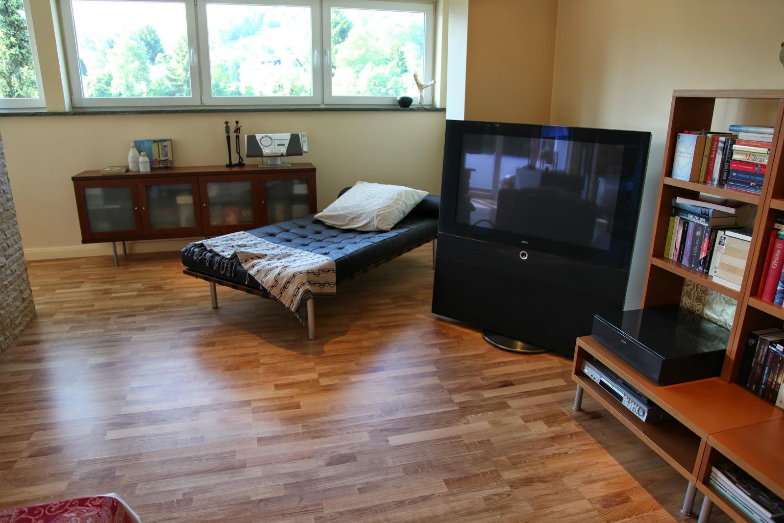 Schaff raum selfstorage einfamilienhaus in bensheim zu for Wohnung mieten von privat ohne provision