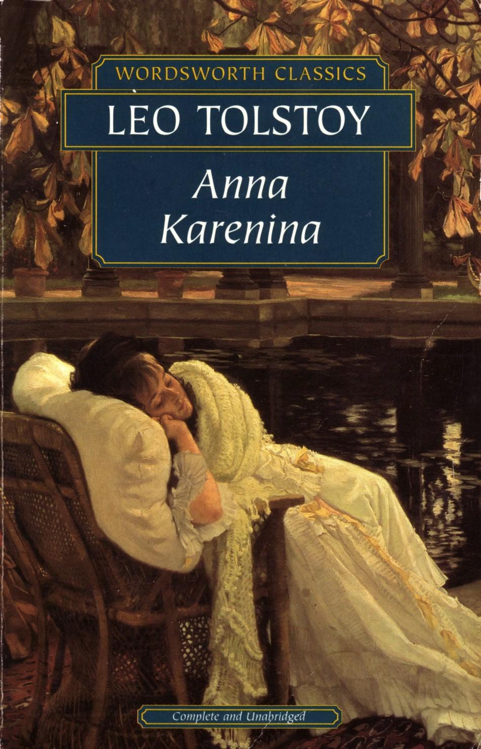 https://www.goodreads.com/book/show/15823480-anna-karenina