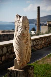 """3ο διεθνές συνέδριο διαχείρισης πολιτιστικής κληρονομιάς """"HerMa Conference"""""""