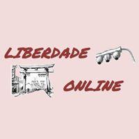 http://www.liberdadeonline.com.br/