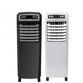 6 Dampak Buruk Akibat Tidak Menggunakan Kipas Angin AC Dengan Benar