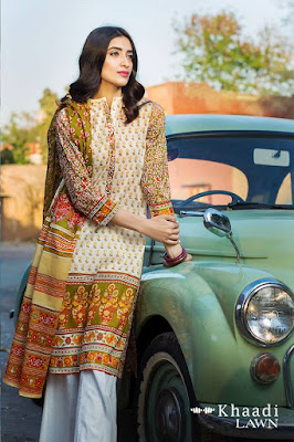 Khaadi-summer-lawn-dresses-2017-for-women-vol-2-with-price-9
