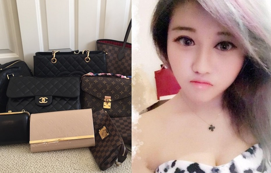christine-jiaxin-gadis-malaysia-yang-mendadak-kaya