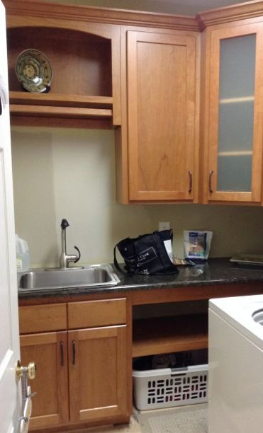 you spend a good deal of time there so keep in mind that a laundry room deserves art just like any other room in the house. awesome is interior design ... & Is Interior Design A Good Major. Good Design Our Displays Of The ...