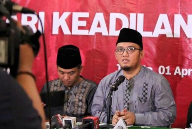 Pemuda Muhammadiyah Tagih KPK Usut Uang Pemberian Densus 88 pada Istri Siyono