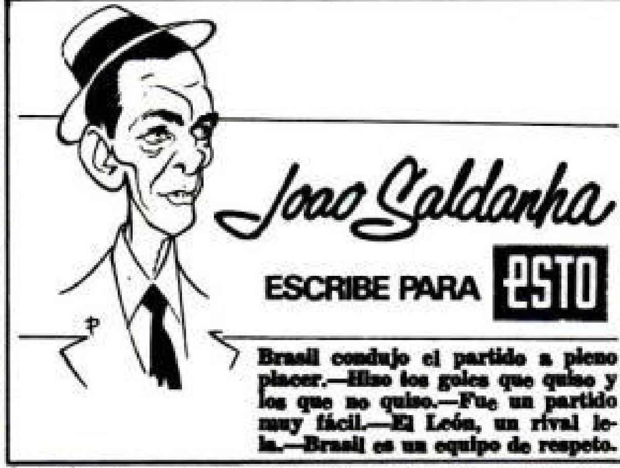 Soccer Nostalgia Cartoons And Diagrams Part Eight