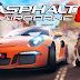 تحميل لعبة أسفلت 8 || Asphalt 8 Airborne v3.6.0K مهكرة كاملة اخر اصدار (ميديا فاير- ميجا )