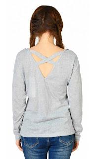 6-pulovere-de-dama-recomandate3