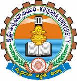 Krishna University Time Table