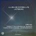 Lluvia de Estrellas Leónidas: Un acontecimiento para observar