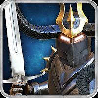 Mortal Blade 3D MOD APK unlimited money