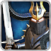 Mortal Blade 3D MOD APK unlimited money