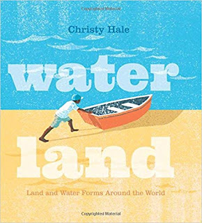 Water Land Review