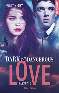 https://lachroniquedespassions.blogspot.fr/2018/03/dark-and-dangerous-love-tome-2-de-molly.html#more