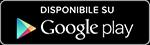 Download Google Allo dal Google Play