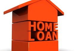 Knowing When To Apply For A Home Loan