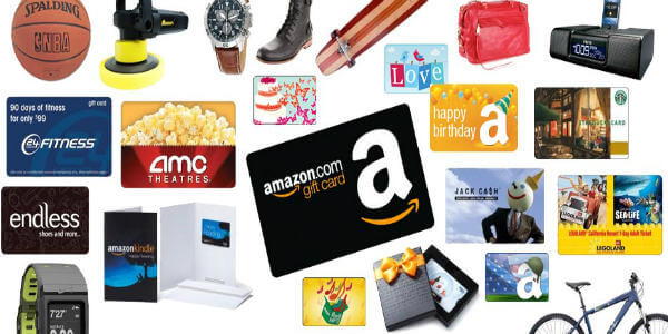 affiliate join Amazon affiliate program-600x300