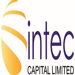 Intec Capital Walkin