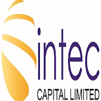 Intec Capital Walk in