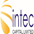 Intec Capital Walk in Drive For Freshers/Exp As Business Development