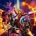 Guardians of the Galaxy Vol. 2 (2017) BRRip 720p Dual Audio In Hindi English