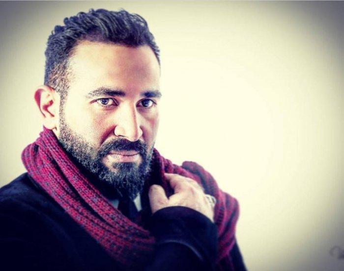 كلمات اغنية بحبك يا صاحبي احمد سعد موسوعة المعرفة الشاملة