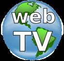 http://www.estudiopazebem.com.br/p/web-tvs.html