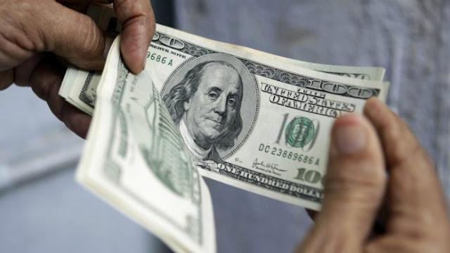 Decreto que deroga Ley de Ilícitos Cambiarios no impedirá juicios por desvío de divisas