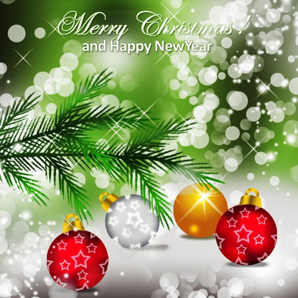 Download HD Christmas u0026 New Year 2018 Bible Verse Greetings Card