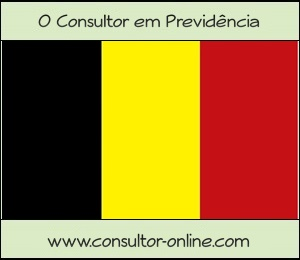 Acordo previdenciário entre Brasil e Bélgica