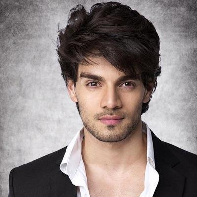 Sooraj Pancholi upcoming 2018 Hindi film Prabhudheva Next Wiki, Poster, Release date, Songs list