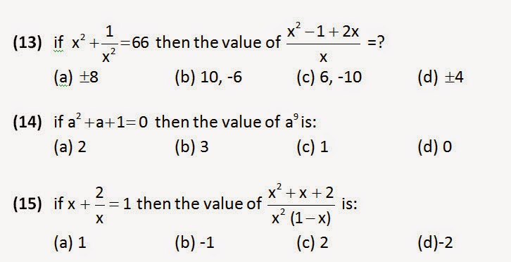 algebra questions for 11 year olds exit tickets algebra and ticket on pinterestsingapore math. Black Bedroom Furniture Sets. Home Design Ideas