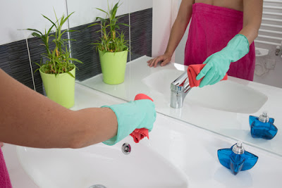 Best Home Cleaning and Maintenance Tips