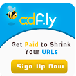 How To Get Millions of Hits Within Hours on Your Adf.ly Links