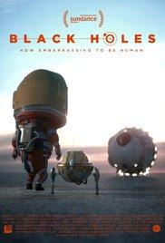 Nonton Black Holes (2017) Sub Indonesia