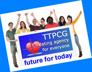 Ttpcg partnervermittlung