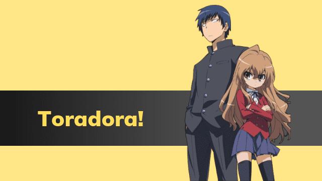 toradora-indir-wallpaper